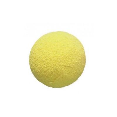 míček na míčkování č.7 zsz